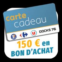 150-euros-bon-achat
